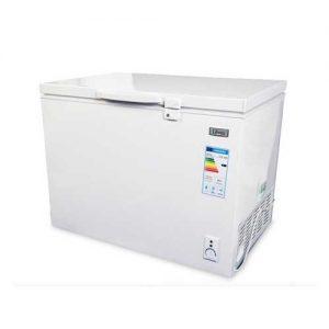 Congelador 300 Lts. Tapa Dura LFH-300 Libero