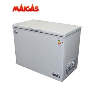 Congeladora 327 Lts TD Maigas