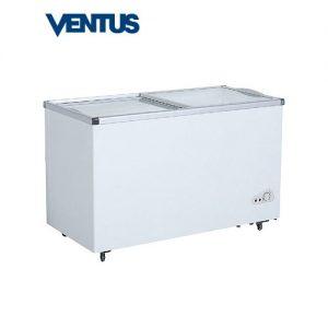 Congeladora 350 Lts TV Ventus