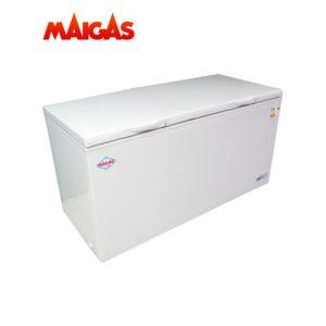 Congeladora 520 Lts TD Maigas