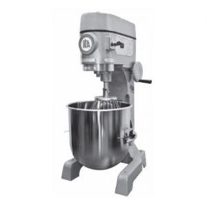 Batidora Industrial 30 Lts