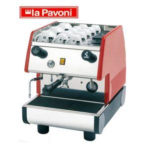 Cafetera Pub-1M La Pavoni