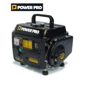 Generador 2T GE1000 PowerPro