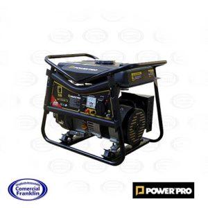 Generador Gasolina GE1100-V Power Pro