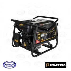 Generador Gasolina GE2200-V Power Pro