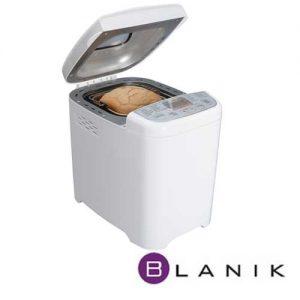 Máquina Para Pan (Bread Maker) BLANIK