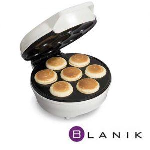 Cupcake Maker BLANIK