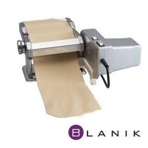 Máquina para hacer Pastas BLANIK
