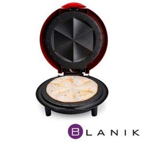 Máquina de Quesadillas BLANIK