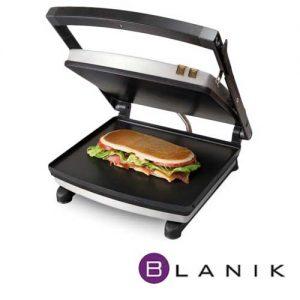 Máquina de Sandwich BLANIK