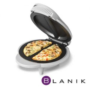 Máquina para Omelette BLANIK