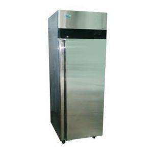 Refrigerador Mantenedor 1 Puerta CLV