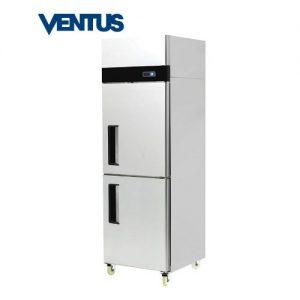 Refrigerador Freezer 400 Lts Ventus