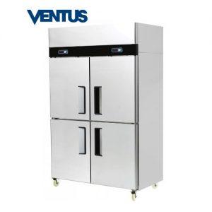Refrigerador Freezer 900 Lts Ventus