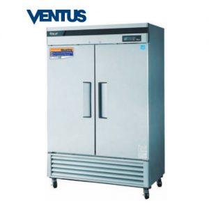 Refrigerador Freezer Turbo Air 1305 Lts Ventus