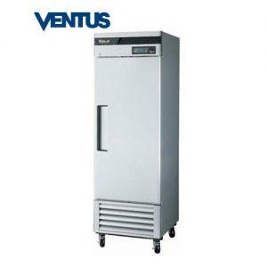 Refrigerador Freezer Turbo Air 597 Lts Ventus