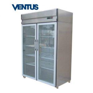 Refrigerador Industrial 900 Lts Ventus