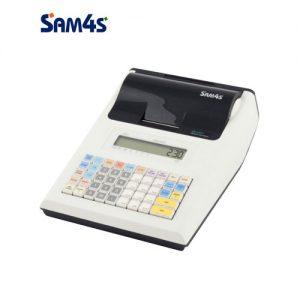 Registradora ER-230 Sam4's