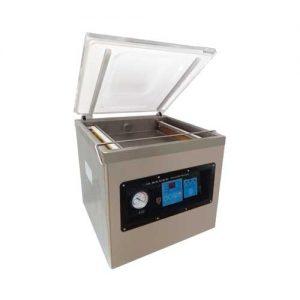 Selladora al Vacío Sobremesa 400 mm.