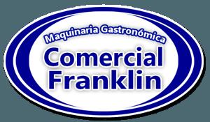Comercial Franklin