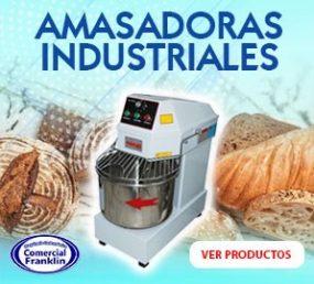 amasadoras-industriales