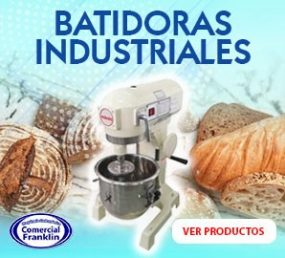 batidoras-industriales