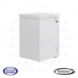 Cogelador-100-Lts.-Tapa-Dura-Libero