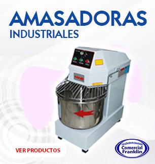 amasadoras-industriales-comercial-franklin