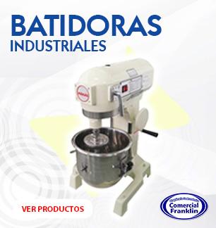 batidoras-industriales-comercial-franklin