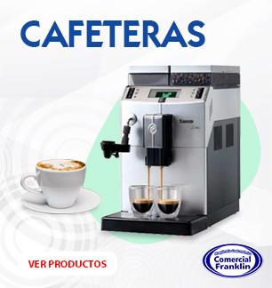 cafeteras-comercial-franklin