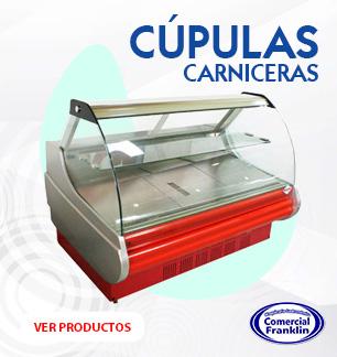 cupulas-carniceras-comercial-franklin