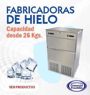 fabricadoras-de-hielo