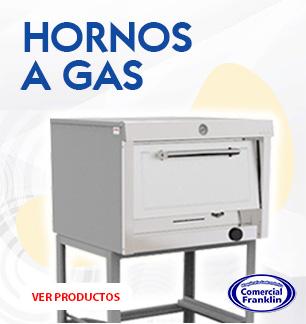 hornos-a-gas-comercial-franklin