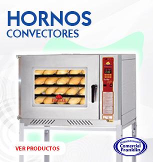 hornos-convectores-comercial-franklin