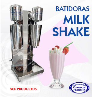 maquina-milk-shake-comercial-franklin