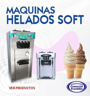 maquinas-helados-soft-comercial-franklin