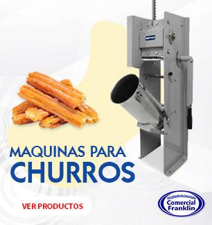 maquinas-para-churros-comercial-franklin