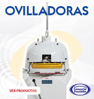 ovilladoras-comercial-franklin