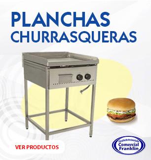 planchas-churrasqueras-comercial-franklin
