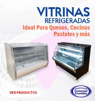 vitrinas-refrigeradas-comercial-franklin