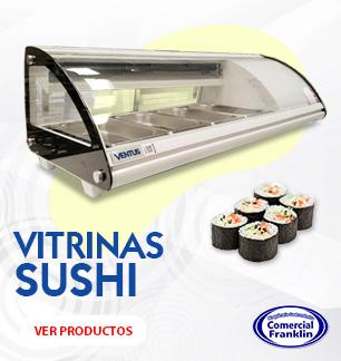 vitrinas-sushi-comercial-franklin