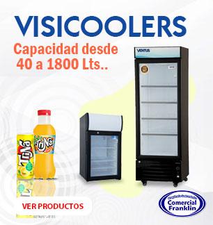 visicoolers-comercial-franklin