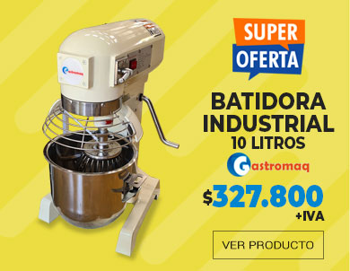 batidora-10-litros