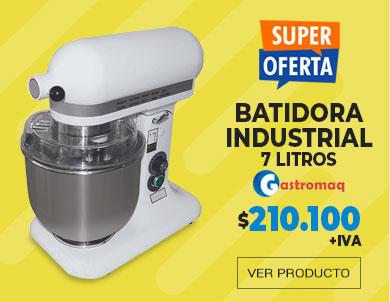 batidora-industrial-7-litros