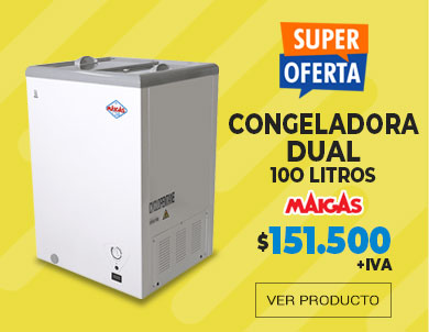 congeladora-100-litros