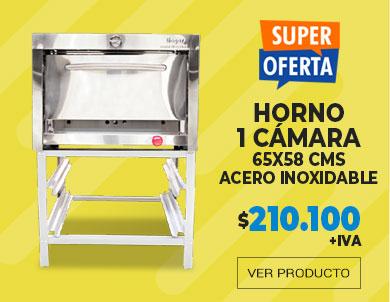horno-1-camara