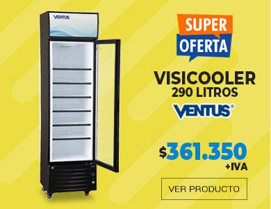 visicooler-290-litros